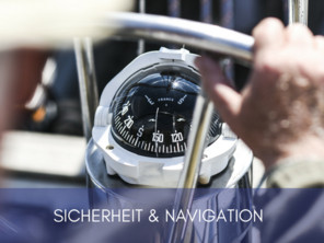 Sicherheit & Navigation